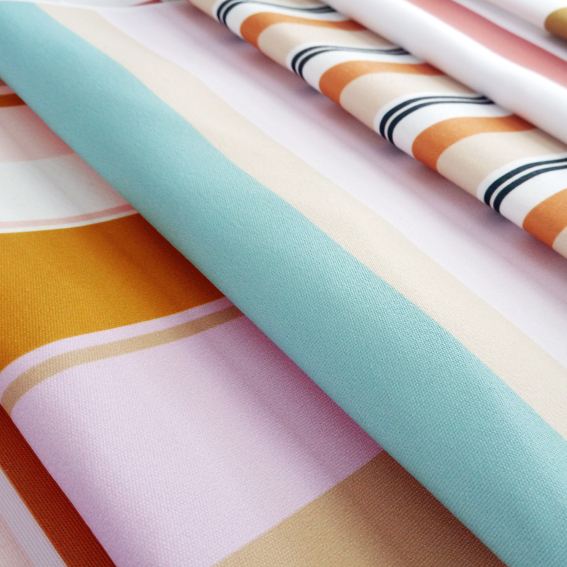 Fabric-With-Stripes_Custom-Fabric-Printing_Fabric-on-Demand_Digital-Fabrics_7.jpg