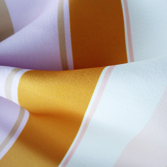 Fabric-With-Stripes_Custom-Fabric-Printing_Fabric-on-Demand_Digital-Fabrics_Lilac-Streak.jpg