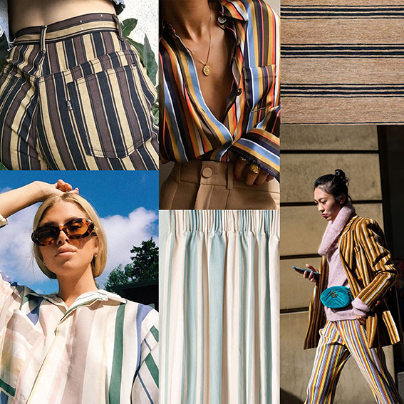 Fabric-with-Stripes_Custom-Fabric-Printing_Fabric-on-Demand_Digital-Fabrics_Moodboard.jpg
