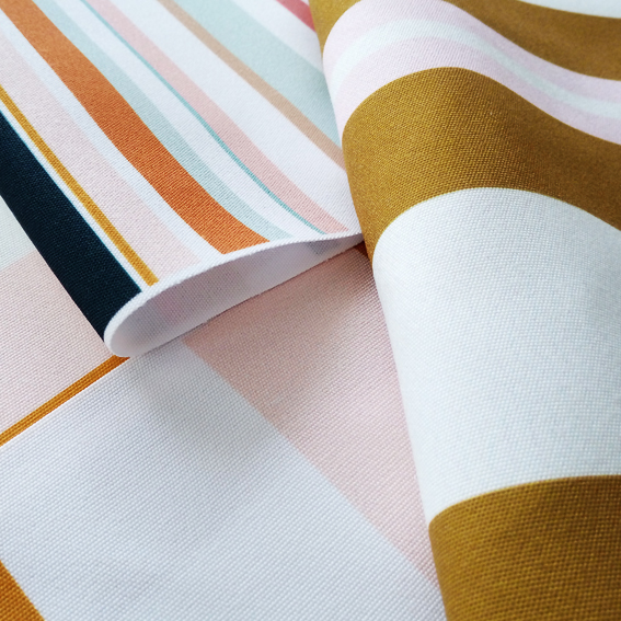 Fabric-With-Stripes_Custom-Fabric-Printing_Fabric-on-Demand_Digital-Fabrics_3.jpg